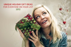 gift-ideas-for-everyone-2012-cover