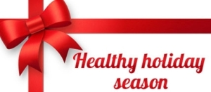 Healthy-holiday-season--a-how-to-guide