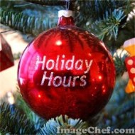 holiday-hours_image-chef