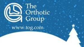 orthotics group