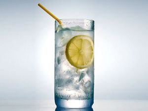 Lemon-Water-detox