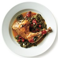 braised-chicken-kale-ck-x
