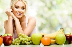 Glowing-Skin-foods