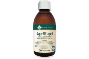 super_efa_liquid
