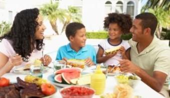 family-meal.jpg.crop_display