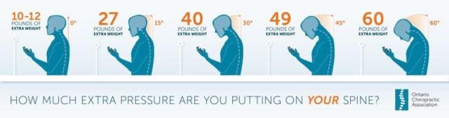spine degrees