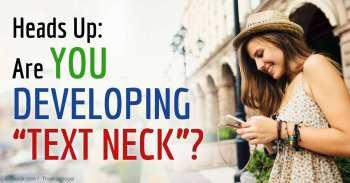 text-neck-fb